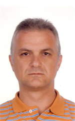 Aristides Vagelatos