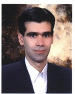 Akbar Esfahanipour