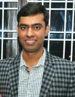 Vinod Kumar Mishra