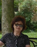 Dimitrina Dimitrova