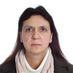 Nabyla Daidj