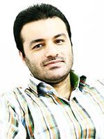 Hamed Fazlollahtabar
