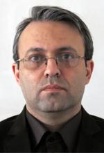 Babak Sokouti