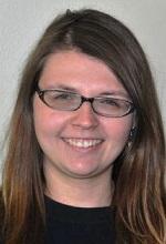 Jennifer Ashley Wright Joe