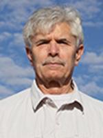 Terry F. Buss