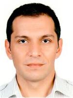 Çetin Karahan