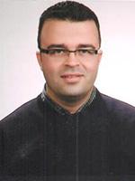 Mehmet Eymen Eryılmaz