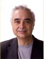 Gilberto Marzano