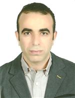 Tamer Abdou