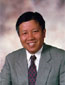 Wen-Chen Hu