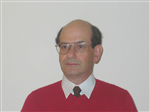 Alexander Kolker