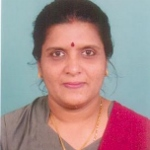 Revathi Viswanathan