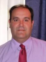 Juan José Domínguez-Jiménez