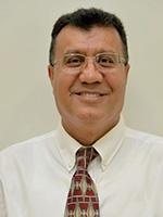 Mohamed Al-Marzouqi