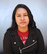 Miriam Guadalupe Cruz-Jimenez