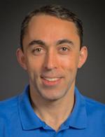Yigal Rosen