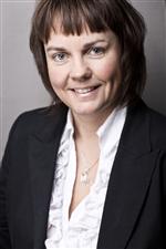 Maria Lexhagen