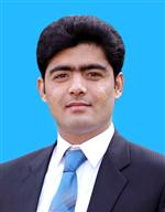 Sajid Umair