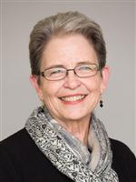 Geri Collins