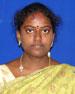 Mariappan Geetha