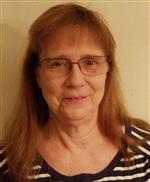 Diane Barrett