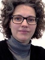 Barbara Oliboni