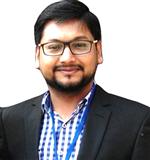 Ashish Kumar Rathore