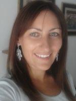 Vesna Radonjić Đogatović