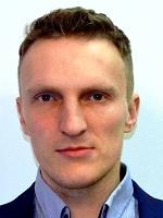Marcin Czajkowski