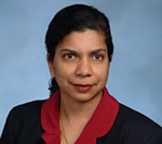 Nilmini Wickramasinghe