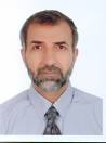 Nayef Mohamed Ghasem