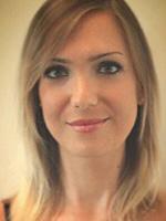 Viviana Perilli
