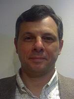 Gianmarco Baldini