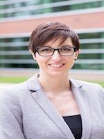 Sarah Gretter