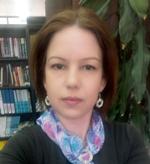 Aleksandra Kostic-Ljubisavljevic