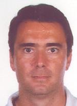 Felix Buendia Garcia
