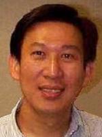 E. Jack Chen