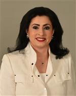 Yasmine M. Kanaan