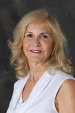 Arlene J. Nicholas