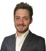 Jacob Filtenborg