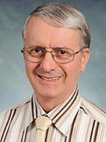 Richard S. Segall