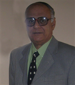 N. Raghavendra Rao