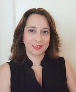 Loredana Arana