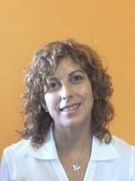 Viviana Alejandra Ledesma