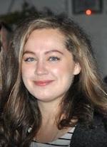 Sheila O'Riordan