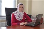 Cemile Zehra Köroğlu