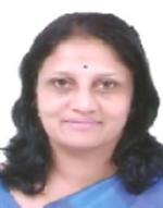 Jessy Nair