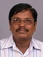 B. K. Tripathy