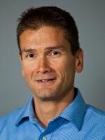Bogdan Hoanca