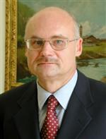 Franco Caron